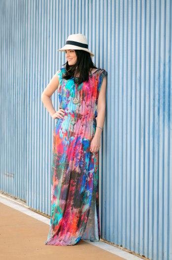 blog-da-mariah-publicidade-shoulder-looks-10