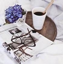 cafezinho[