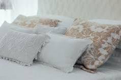 cama (6)