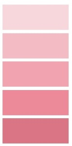 cor-do-ano-2016-pantone-rose-quartz-serenity-1