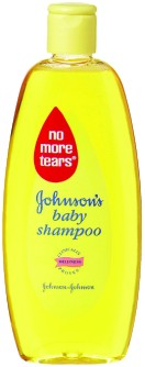 Johnsons-Baby-Shampoo-Testing-on-Prisoners