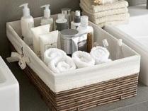 kit higienico