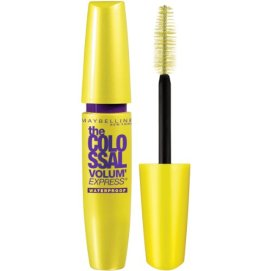 Maybelline-New-York-The-Colossal-Volum-Express-Waterproof-Mascara-Glam-Black-240-0.27-Fluid-Ounce-0