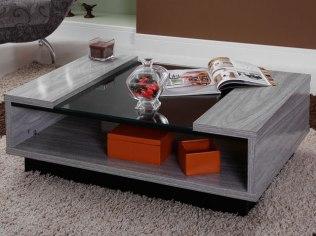 mesa-de-centro-candeias-tampo-de-vidrodj-moveis-122018708