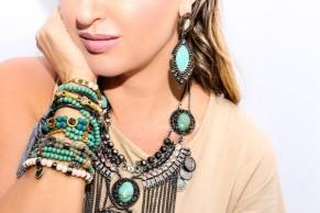 Onde-comprar-bijuterias-baratas-1-e1447445492448