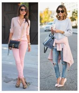 rosa-quartzo-pantone