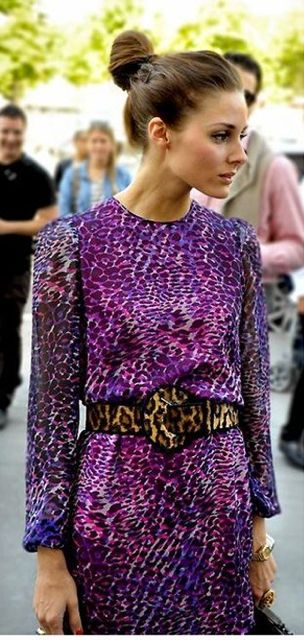 olivia-palermo-and-bensoni-
