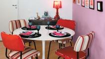 721710-Fotos-de-casas-com-decoração-retrô-21