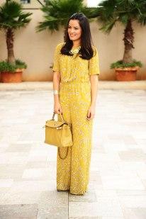 blog-da-mariah-macacao-bcbg-look-do-dia-4
