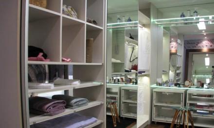 closet-iluminacao-lampada-fluorescente