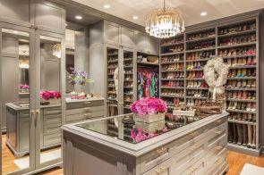closet_casa_decor_luxo_sonhos_decoração (5)
