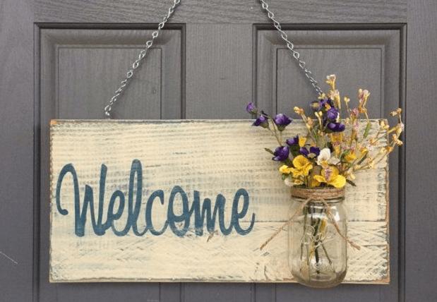 dicas-para-deixar-a-sua-casa-aconchegante-ao-receber-visitas