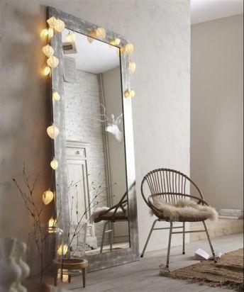 espelhos chão (1)