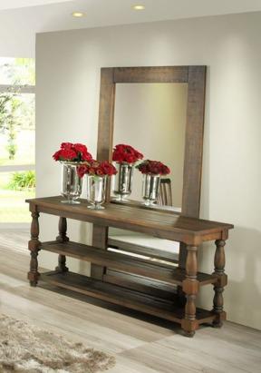 espelhos chão (2)