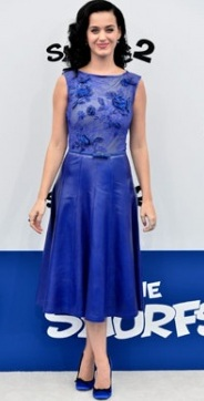 katy-perry-ashley-tisdale-vestido-azul-42277