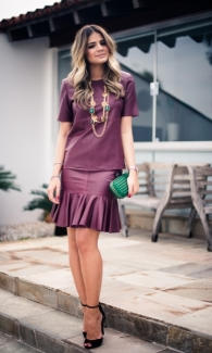 look_meu_burgundy_e9f9c
