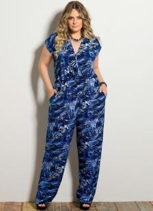 macacao-animal-print-decote-v-plus-size_182195_600_1