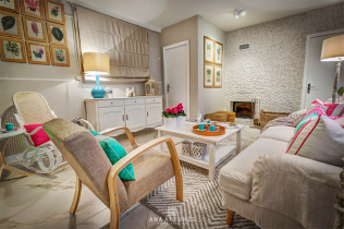 sala-de-estar-e-jantar-decoração-maravilhosa-ana-antunes-3