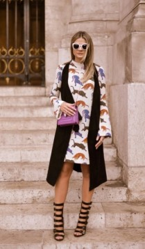 thassia-naves-paris-fashion-week-look-tigers