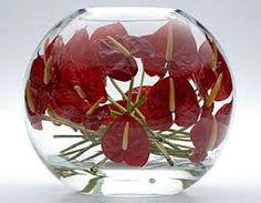 1 flor só (1)