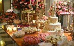 casamento (7)