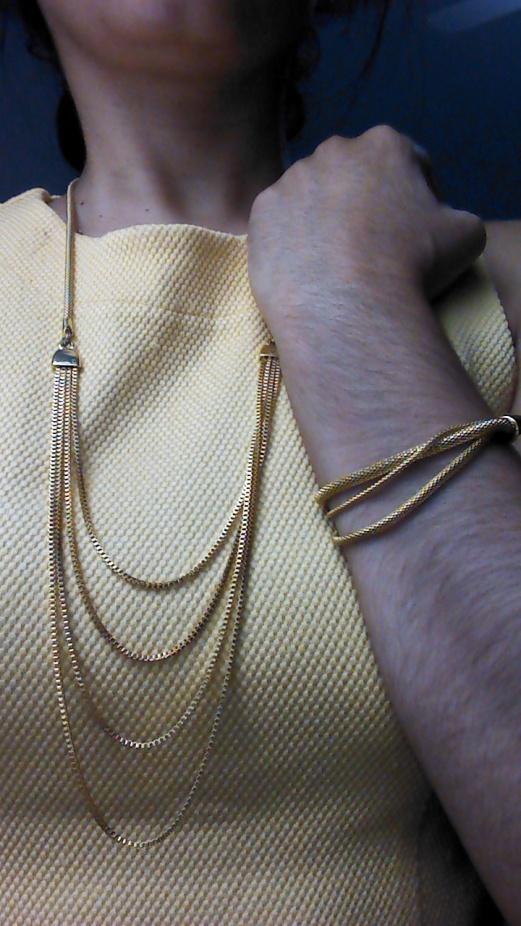 colares (8)