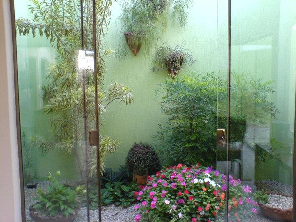 jardim (10)