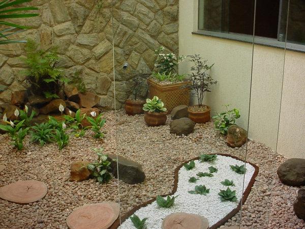 jardim (8)