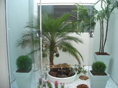 jardim de inverno 3)