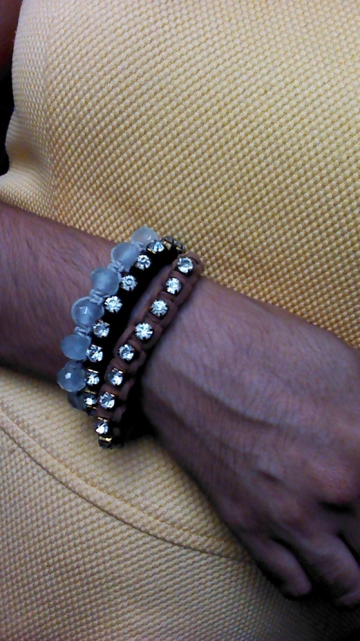 pulseiras (1)