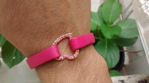 pulseiras (4)