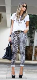 t shirt com scarpim (2)