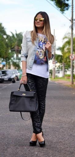 t shirt com sobreposições (3)