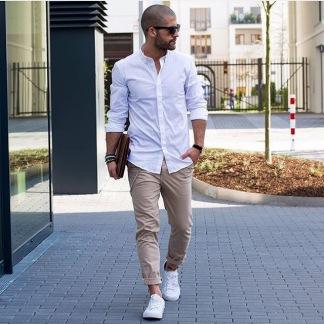 tenis branco (3)