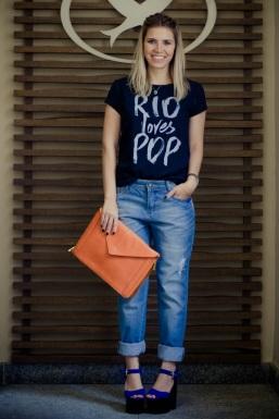 tshirt-jeans (1)