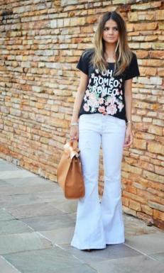 tshirt-jeans (2)