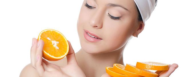 vitamina-c-destaque