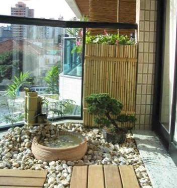 jardim1ok-374x500
