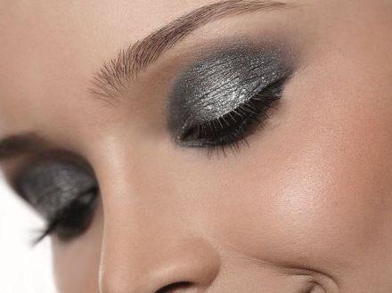 maquiagem-metalizada-prata[1]