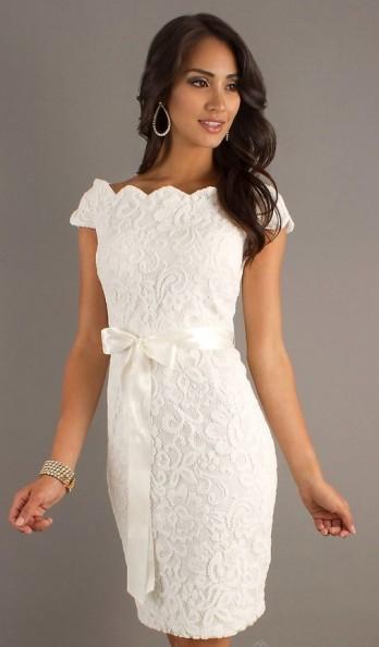 vestido-branco-com-laço
