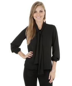 Camisa-com-Laco-Preta-8183445-Preto_1