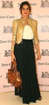 jaqueta de couro (1)