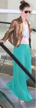 jaqueta de couro (2)