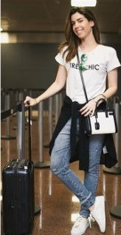 vcc-airport (12)