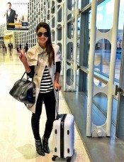 vcc-airport (17)