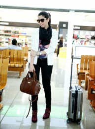 vcc-airport (23)