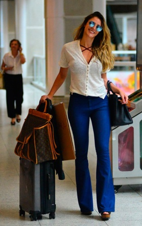 vcc-airport (6)