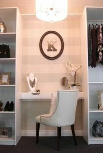 vcc-closet (3)