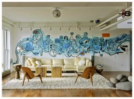 vcc-grafite-casa (4)