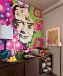 vcc-grafite-casa (5)